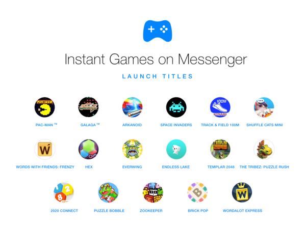 games-facebook-messenger-2