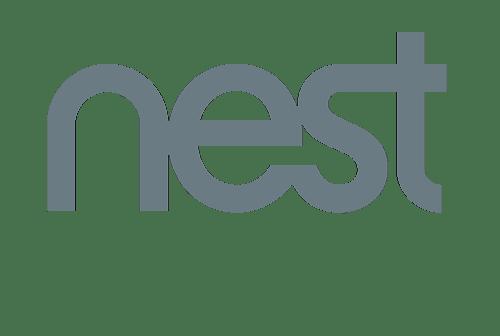 Los dispositivos domóticos de NEST (Google) llegan a España. ¡Reservalos ya!