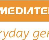Nuevo MediaTek Helio P25, especialmente optimizado para smartphones con doble cámara