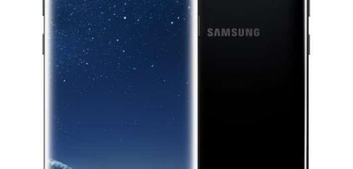 Nuevos Samsung Galaxy S8 y S8+, todo lo que necesitas saber sobre ellos