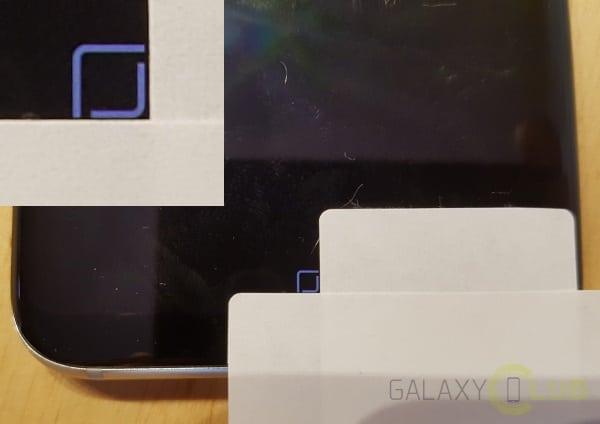 galaxy-s8-aod-home-jump-1