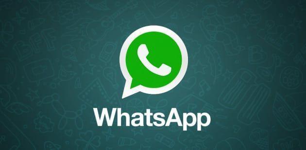 Whatsapp ya permite a todos borrar los mensajes enviados dentro de los primeros 7 minutos