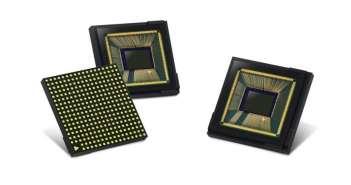 Sensor Isocell