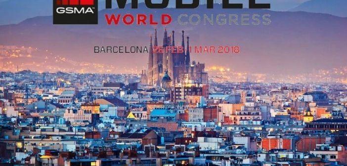 Busca tu LG V30, LG esconderá cinco por Barcelona durante el MWC2018