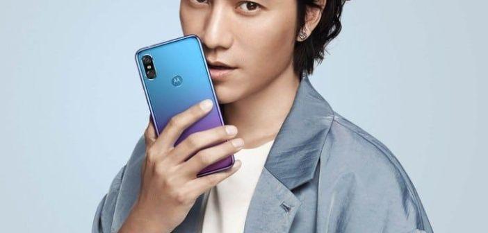 El Xiaomi Mi 8 está disponible desde hoy en España