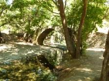 Kelafos Bridge