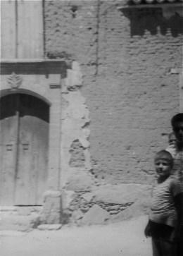 Yerolakkos circa 1965