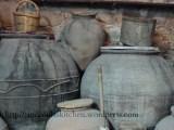 Mr Pilavakis Pottery Museum Foini