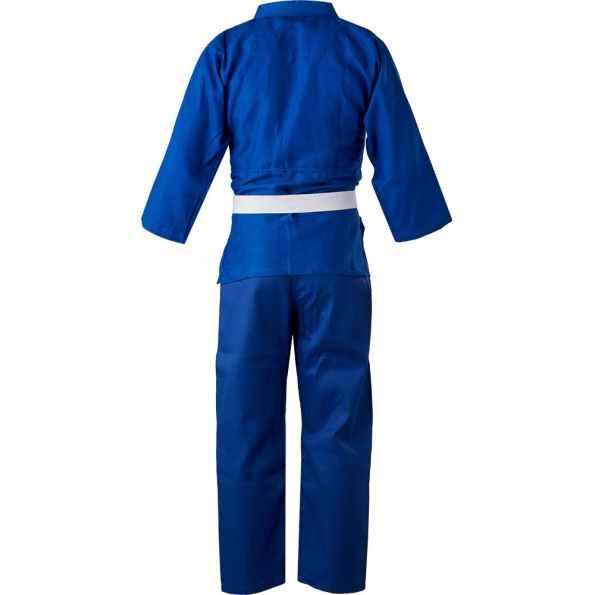AI002-lightweight-judo-suit-283g-blue-back.jpg