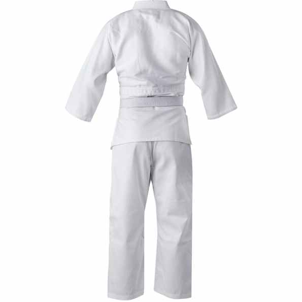 AI003-lightweight-judo-suit-283g-white-back.jpg