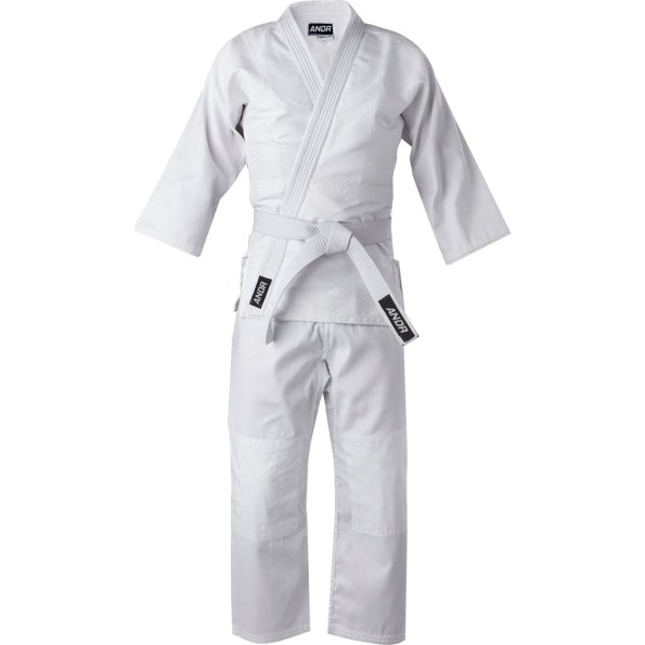 AI003-lightweight-judo-suit-283g-white.jpg