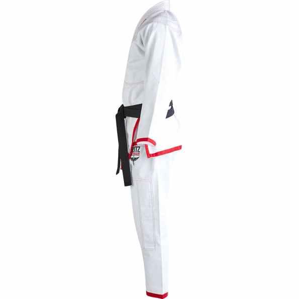 Adult-Brazilian-Jiu-Jitsu-Gi-White-Andr-Sports-4.jpg