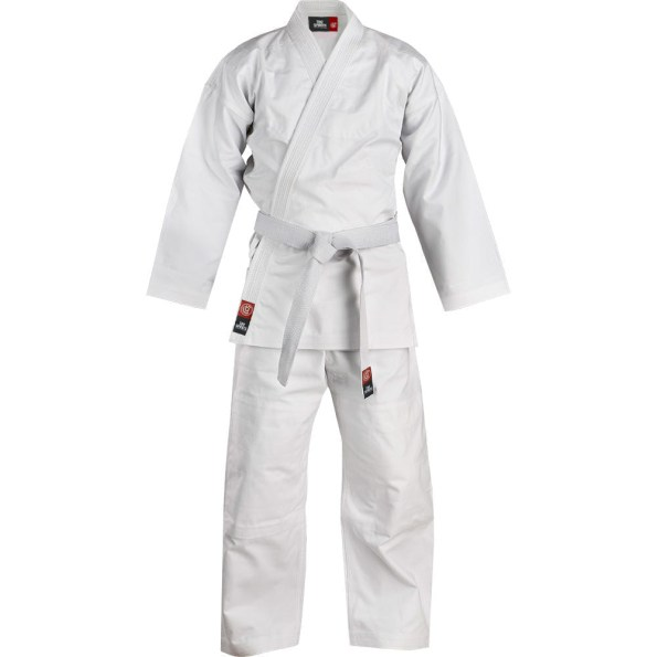 Adult-Traditional-Jujitsu-Suit-14oz-White-Andr-Sports-3.jpg