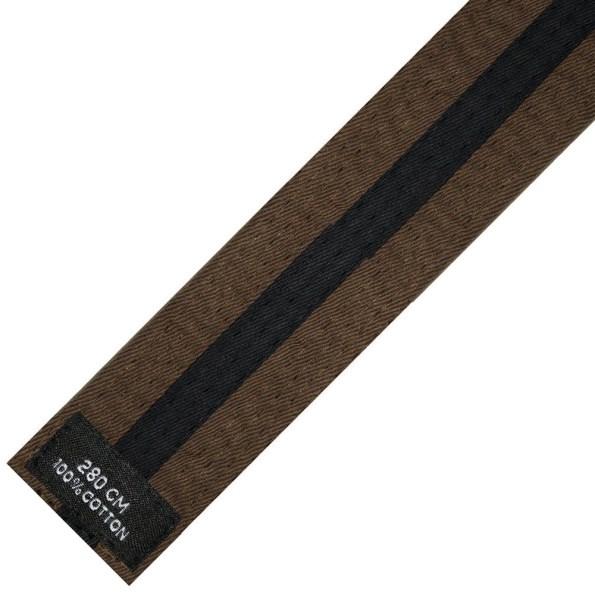 BL005-Belt-Black-Stripe-Brown-Black.jpg