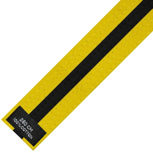 BL008-Belt-Black-Stripe-Yellow-Black.jpg