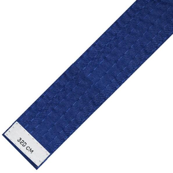 BL010-Lightweight-Belt-Blue.jpg