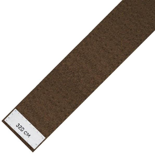 BL011-Lightweight-Belt-Brown.jpg