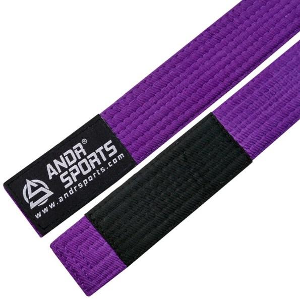 BL021-bjj-rank-belt-Purple.jpg