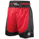 BS001-Boxing-shorts.jpg