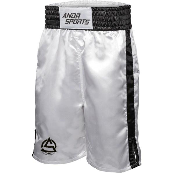BS004-Boxing-shorts.jpg