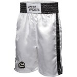 BS004-Boxing-shorts.jpg