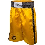 BS005-Boxing-shorts.jpg