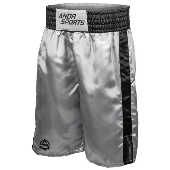 BS007-Boxing-shorts.jpg