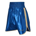 BS008-Boxing-shorts.jpg