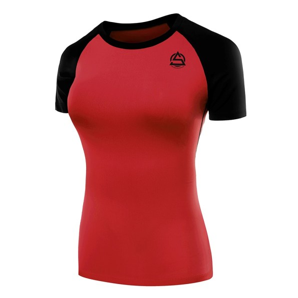 CS003-Dry-Fit-Compression-Short-Sleeved-Shirts-For-Women.jpg