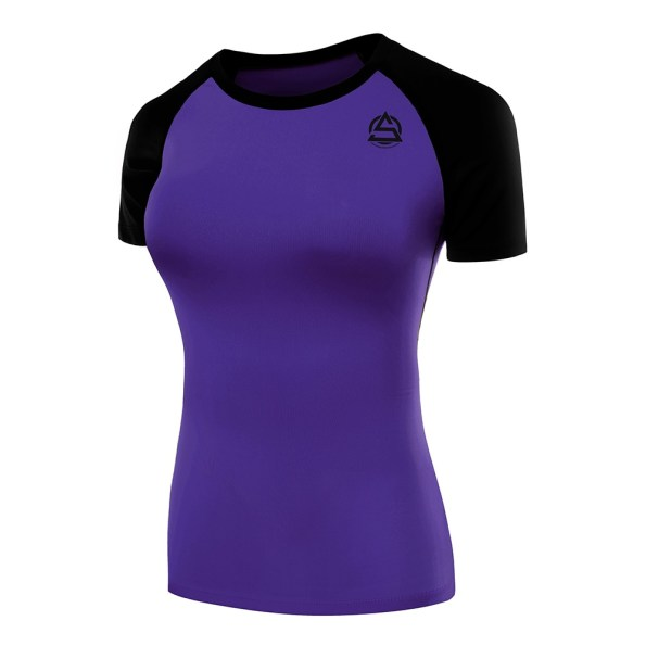 CS004-Dry-Fit-Compression-Short-Sleeved-Shirts-For-Women.jpg