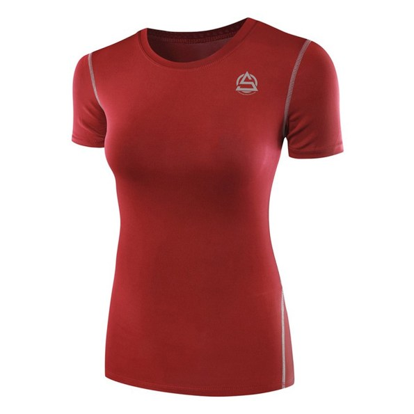 CS007-Dry-Fit-Compression-Short-Sleeved-Shirts-For-Women.jpg