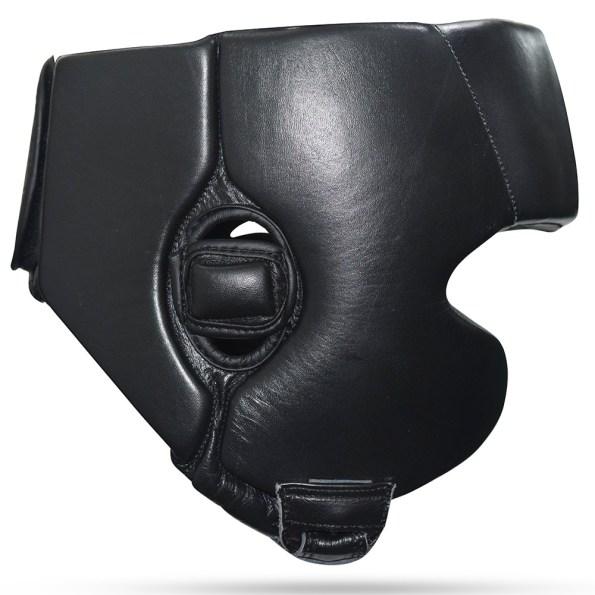 HG009-Head-Guard-2.jpg
