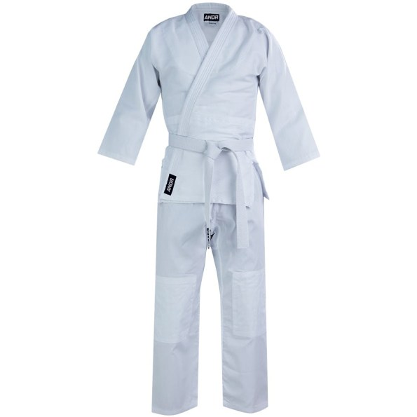 JD005-10oz-Judo-Suit-White.jpg