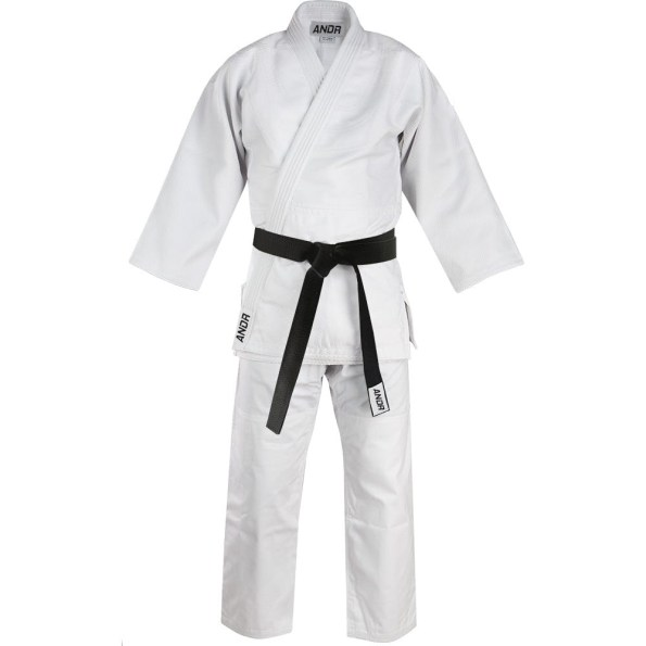 JD007-Heavyweight-Judo-Suit-White.jpg