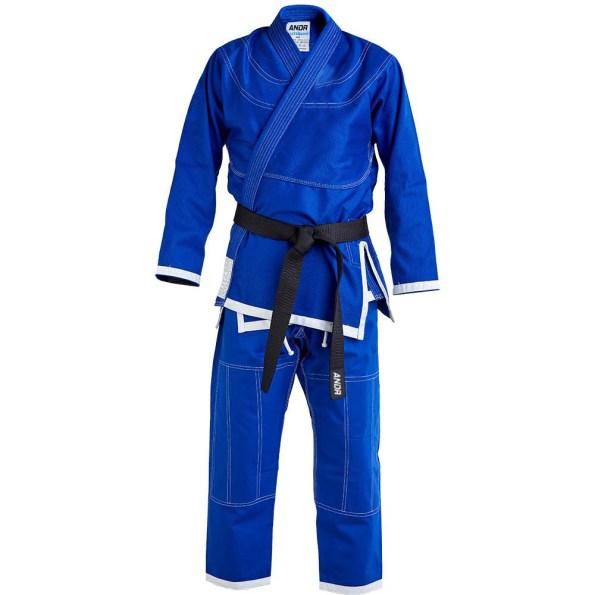 JJ002-Jiu-Jitsu-Gi-Blue.jpg
