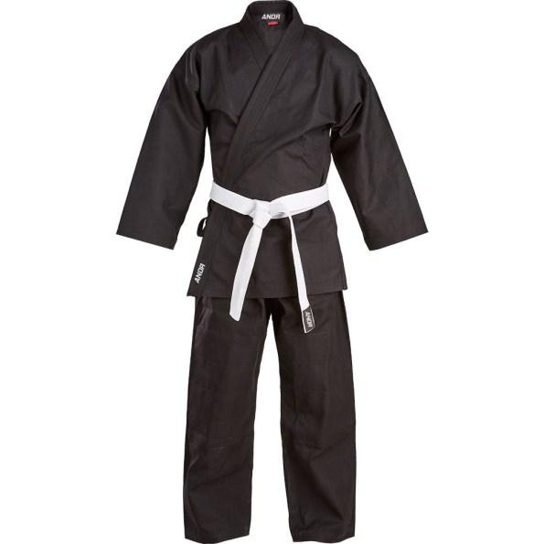 JJ004-Jujitsu-Suit-Black.jpg