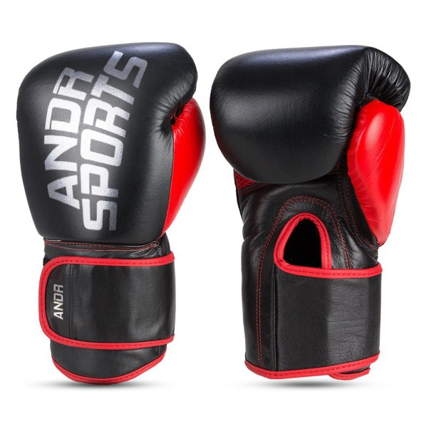 KG002-Kickboxing-Gloves-Black-Red.jpg