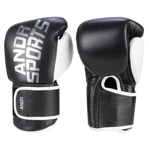 KG003-Kickboxing-Gloves-Black-White.jpg