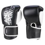 KG003-Kickboxing-Gloves-Black-White2.jpg