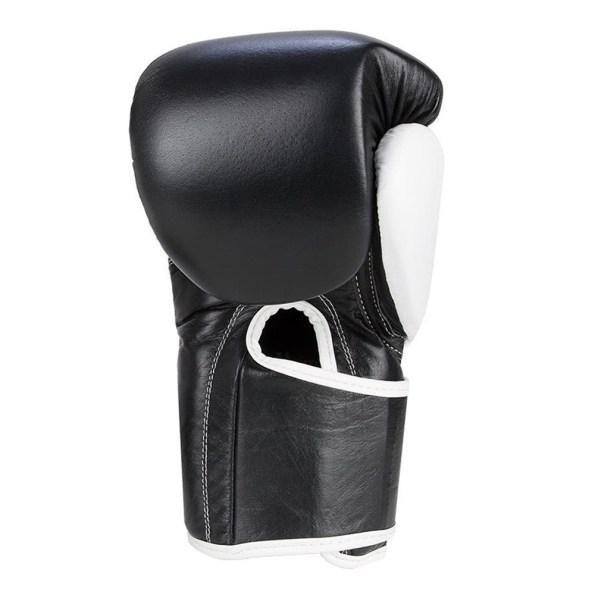 KG003-Kickboxing-Gloves-Black-White1.jpg
