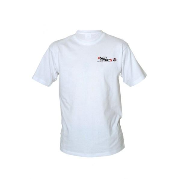 KM004-T-shirt-Krav-Maga.jpg