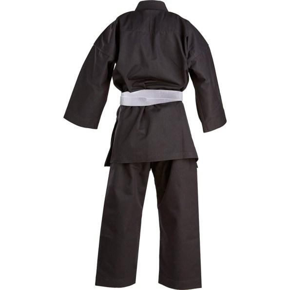 Kids-Traditional-Jujitsu-Suit-Black-Andr-Sports-3.jpg