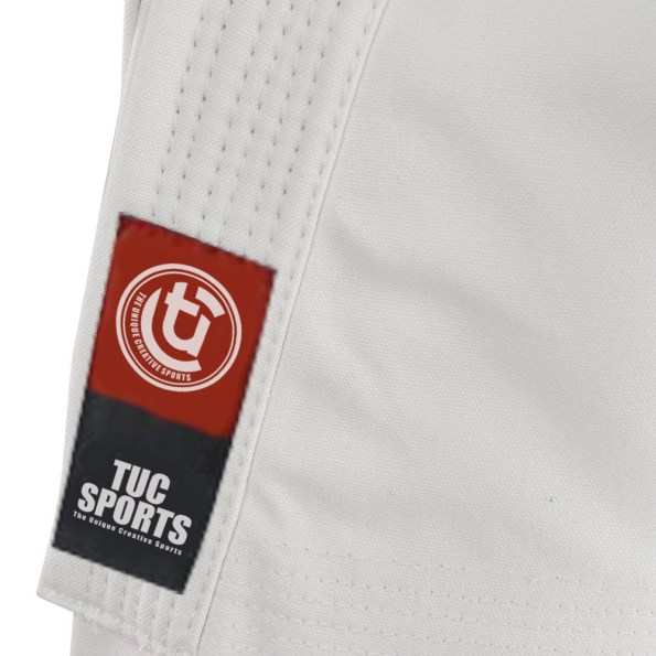 Kids-Traditional-Jujitsu-Suit-White-Andr-sports-11.jpg