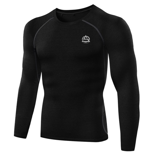 LS003-Mens-Compression-Sport-Running-Base-Layer-Long-Sleeve-T-Shirt.jpg