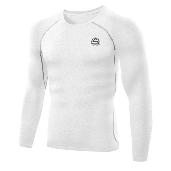LS005-Mens-Compression-Sport-Running-Base-Layer-Long-Sleeve-T-Shirt.jpg