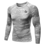 LS007-Mens-Compression-Sport-Running-Base-Layer-Long-Sleeve-T-Shirt.jpg