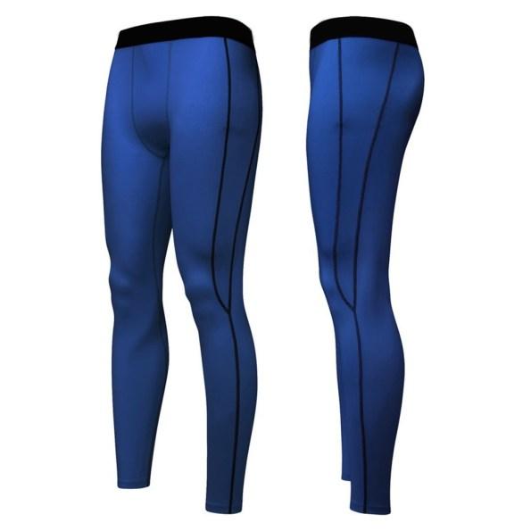 ML004-Men-Leggings.jpg