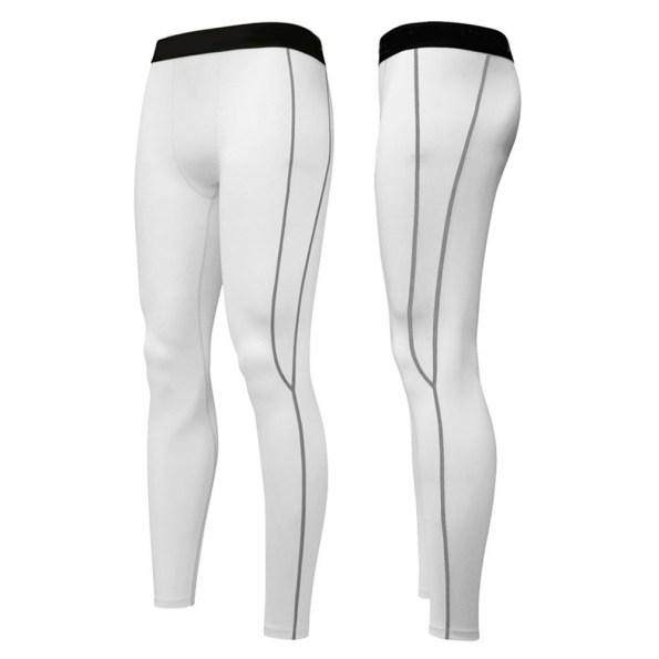 ML006-Men-Leggings.jpg