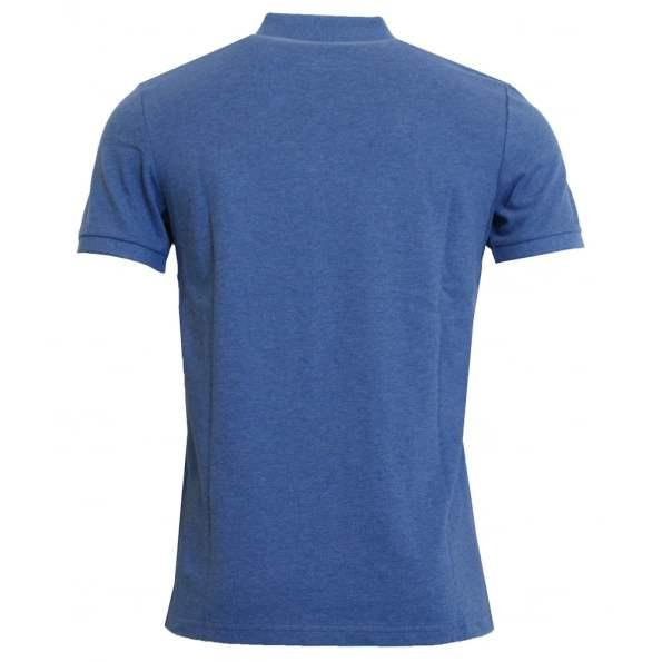 PS005-polo-shirt-storm-blue-bk.jpg
