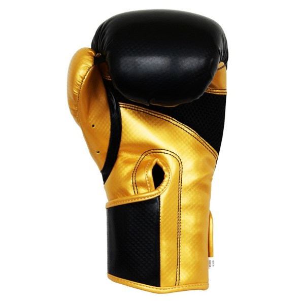 SG008-Synthetic-Leather-Boxing-Gloves-By-andr-sports.jpg